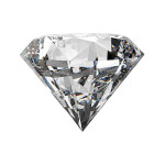 behandlung_diamand